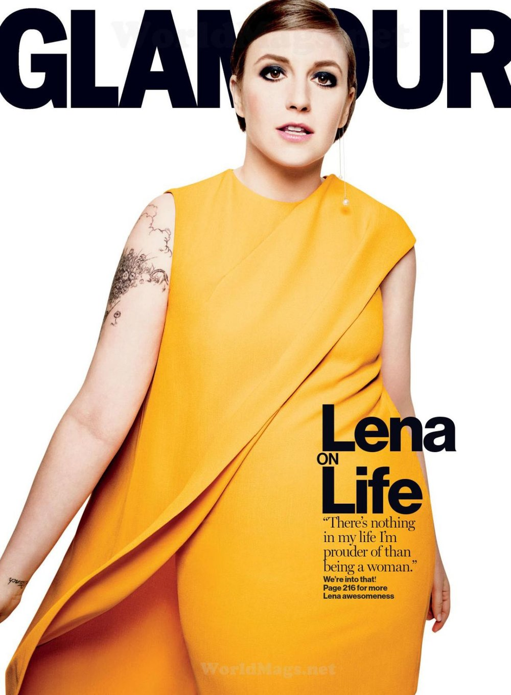 lena-dunham-glamour-magazine-usa-april-2014-issue_4.jpg