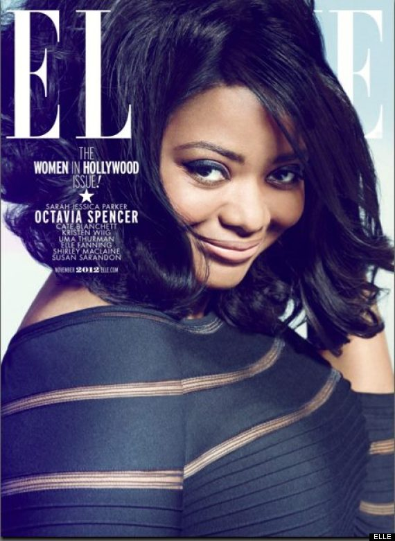 o-OCTAVIA-SPENCER-570.jpg