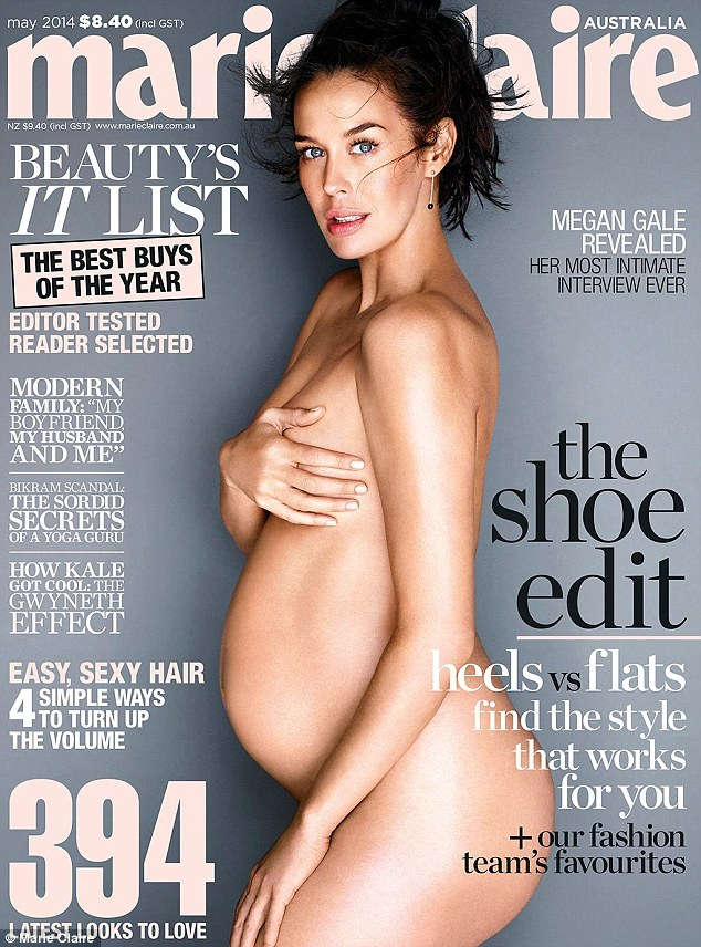 2B8B71B900000578-0-_I_felt_very_exposed_Megan_Gale_reminisces_on_her_famous_pregnan-a-56_1440150701123.jpg