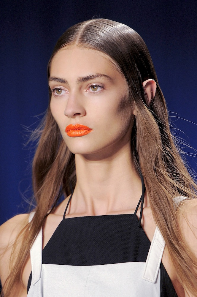 orange-lipstick-rag_and_bone.jpg