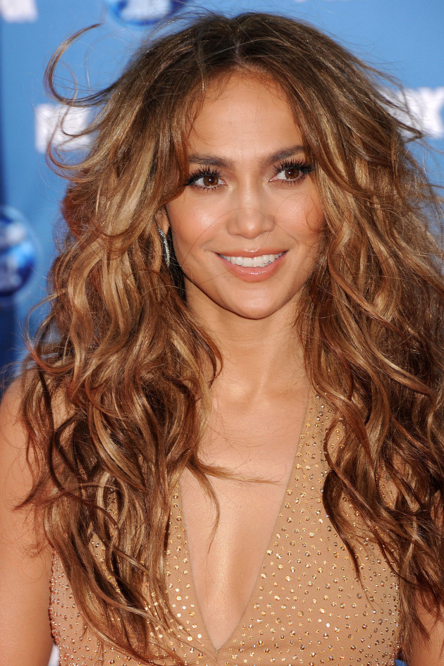 Jennifer-Lopez-Height-and-Weight-2013.jpg