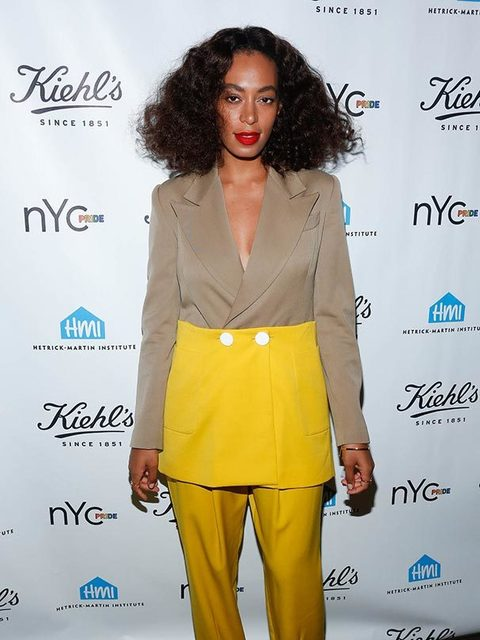 480x640-6a669b62ad-assets-elleuk-com-gallery-15365-solange-knowles-style-file-26-june-2015-getty-gallery-jpg.jpg