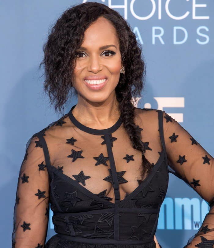 Kerry-Washington-New-Mom.jpg