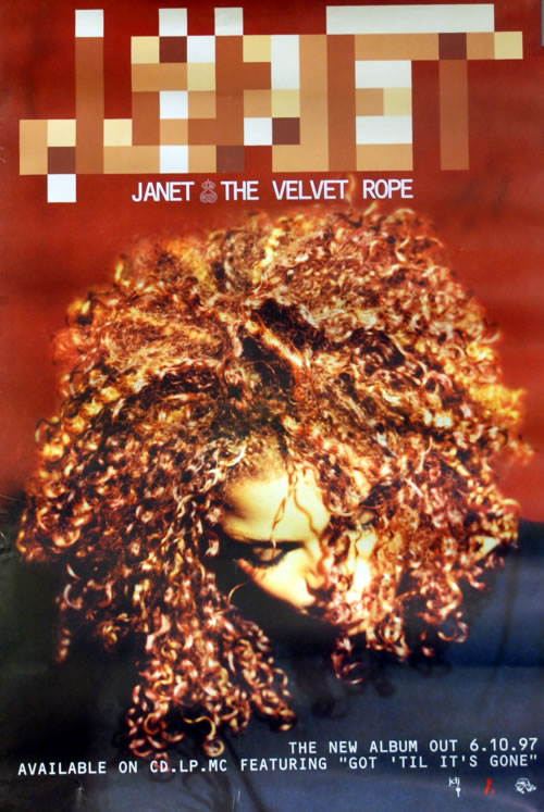 JANET_JACKSON_THE+VELVET+ROPE-610070.jpg