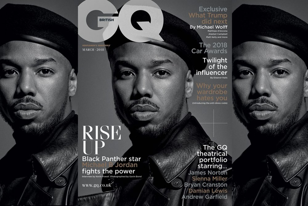 gq_march_cover-gq-8feb18_b.jpg