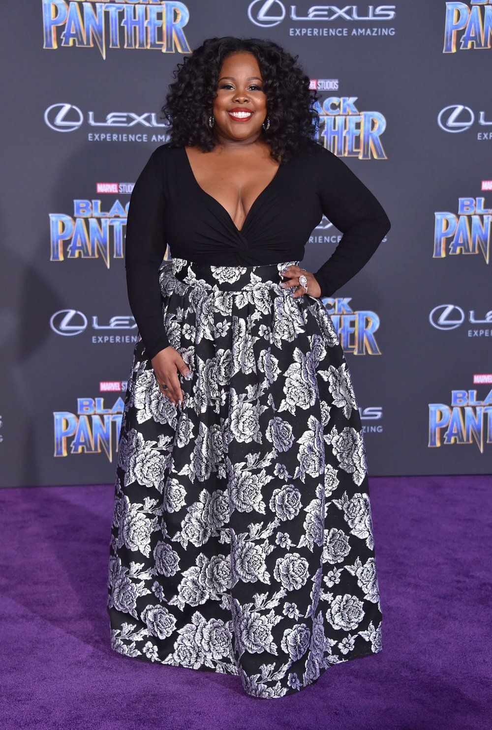 amber-riley-black-panther-premiere-in-hollywood-0.jpg