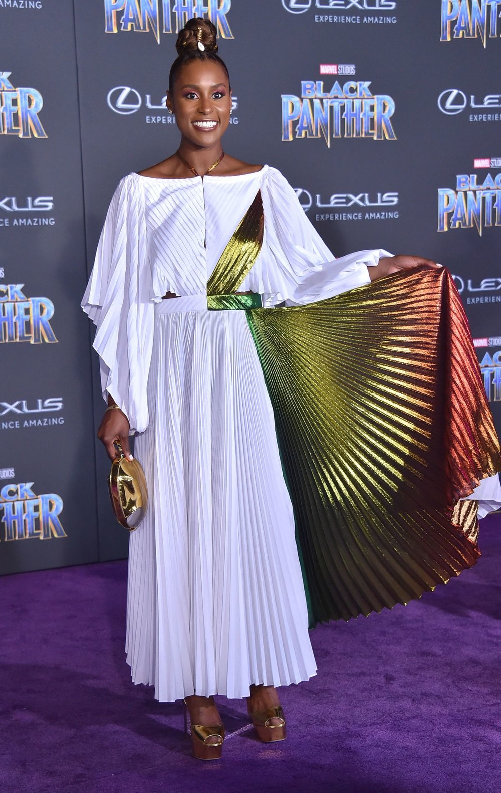 issa-rae-at-black-panther-premiere-in-hollywood-01-29-2018-1.jpg