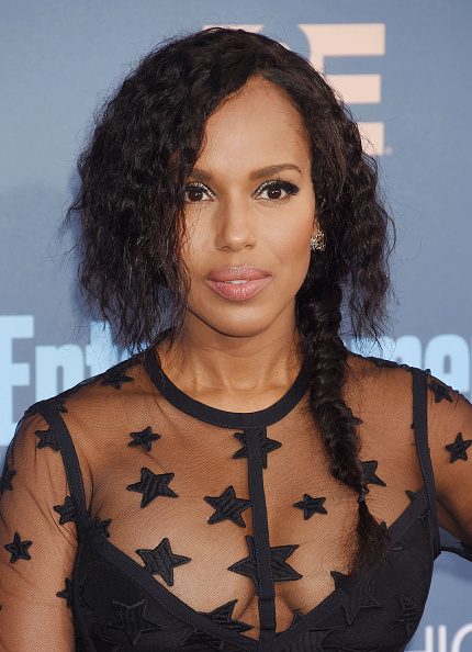 kerry-washington-629288690.jpg