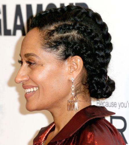 Tracee-Ellis-Ross-Cornrow-Updo-Hair-For-Black-Women.jpg