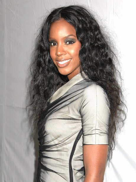 kelly-rowland-8-1306837172-view-1.jpg