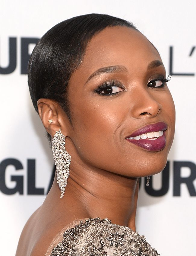 ZR_jhud_article_650x.jpg