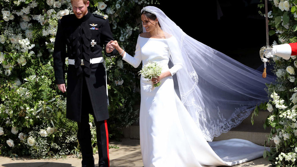 why-prince-harry-and-meghan-markle-didnt-kiss-after-saying-i-do-at-their-royal-wedding.jpg