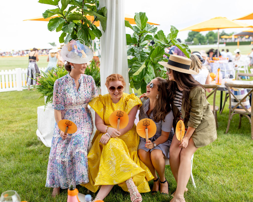 veuve-clicquot-polo-classic-fashion-bloggers.jpg