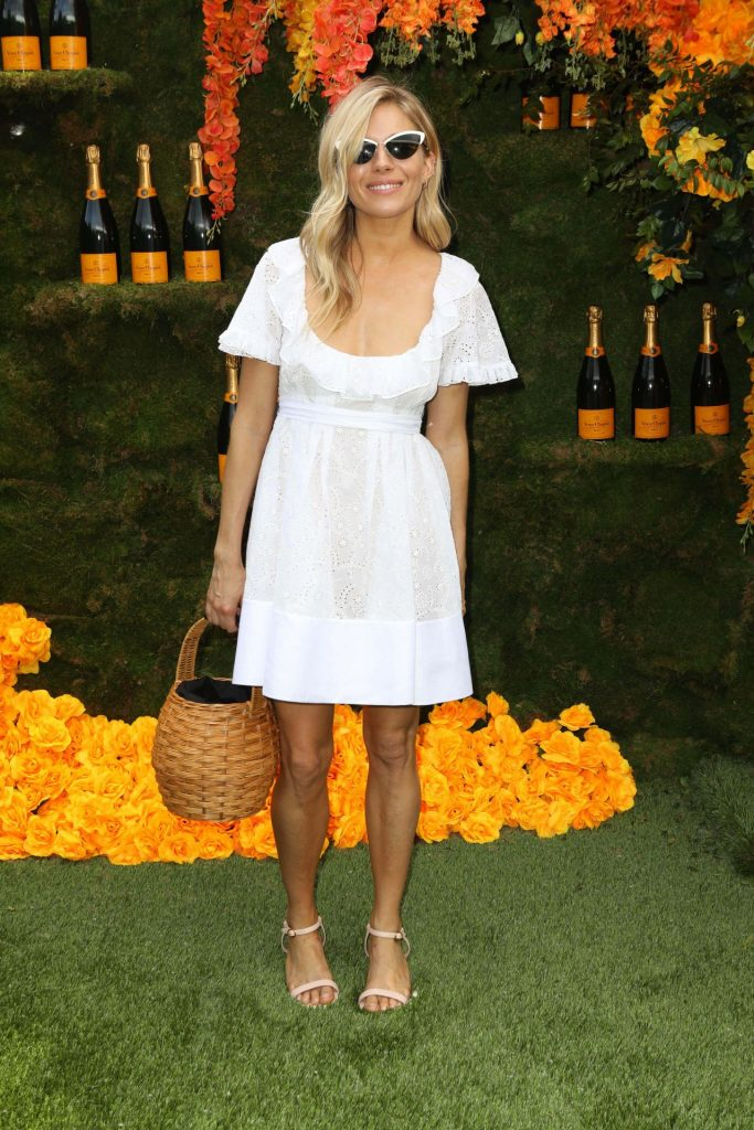 sienna-miller-2018-veuve-clicquot-polo-classic-in-new-jersey-0-683x1024.jpg