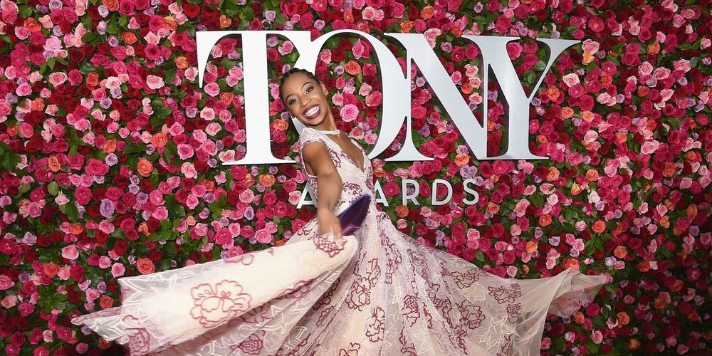 hailey-kilgore-attends-the-72nd-annual-tony-awards-at-radio-city-on-picture-id971263540-hero-large-c054eb9c-a2f2-4942-8573-8e1329a2d6fd.jpg