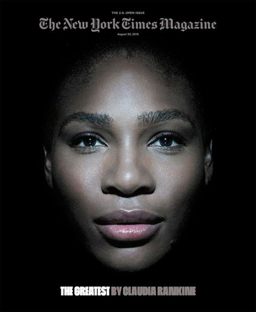 Serena-Williams-Covers-The-New-York-Times-Magazine-Sports-Illustrated4.jpg