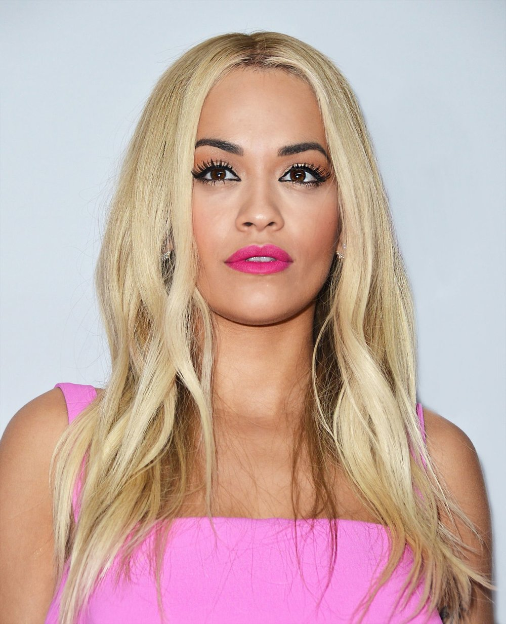 beauty-2015-09-rita-ora-beauty-secrets-main.jpg