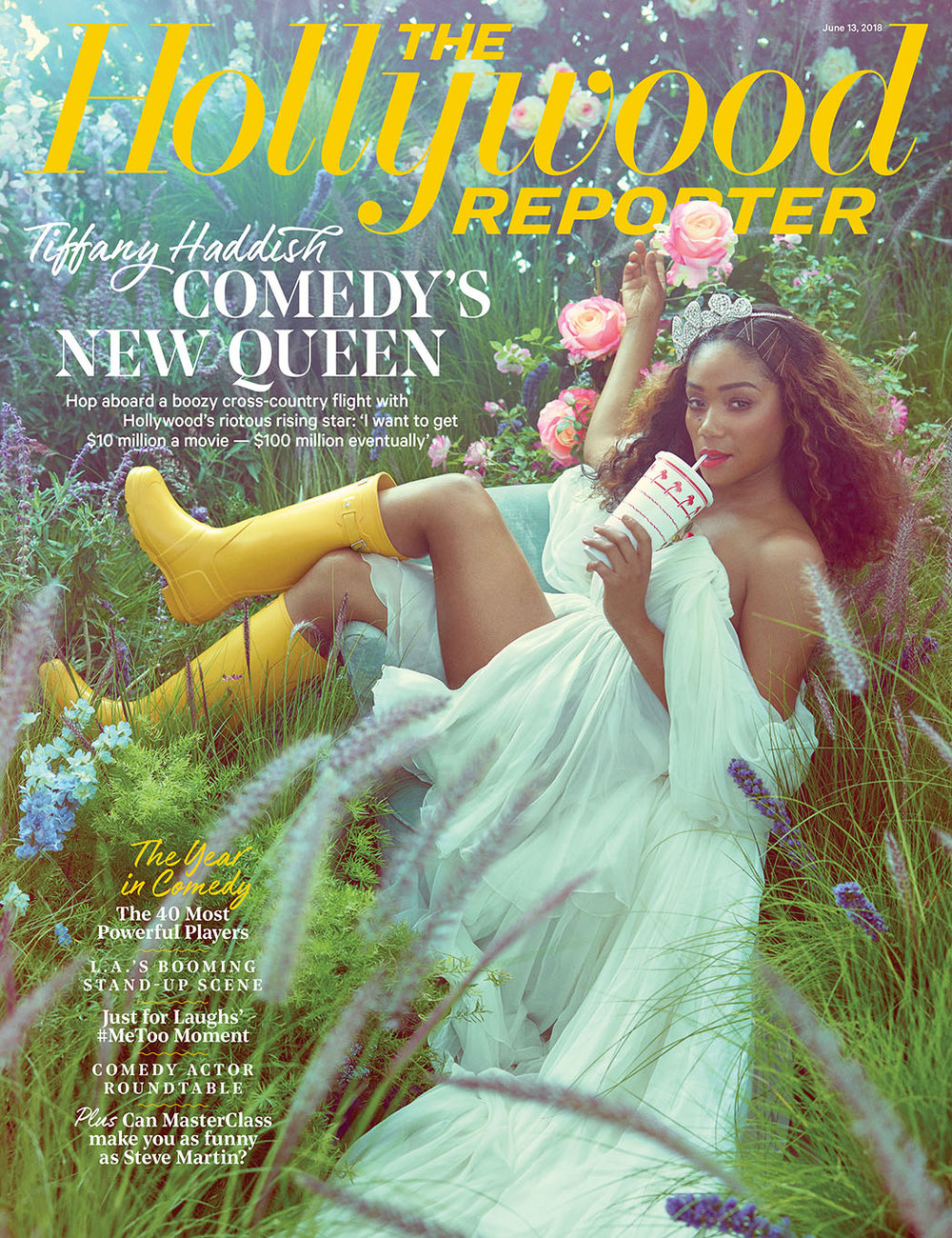 thr_issue_21_tiffany_haddish_cover.jpg