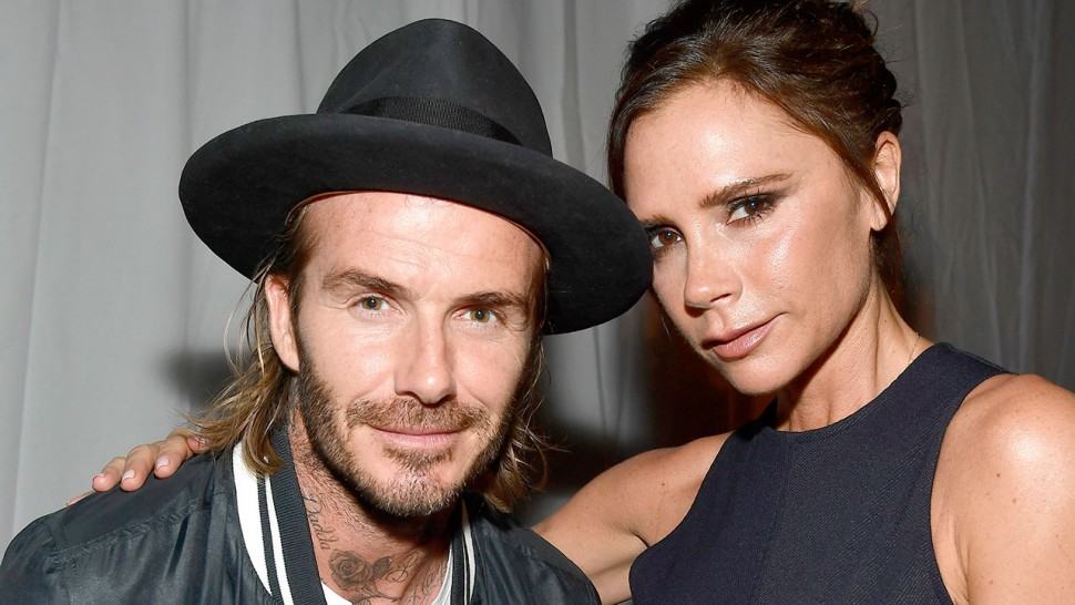 david_beckham_victoria_beckham_getty865910988.jpg