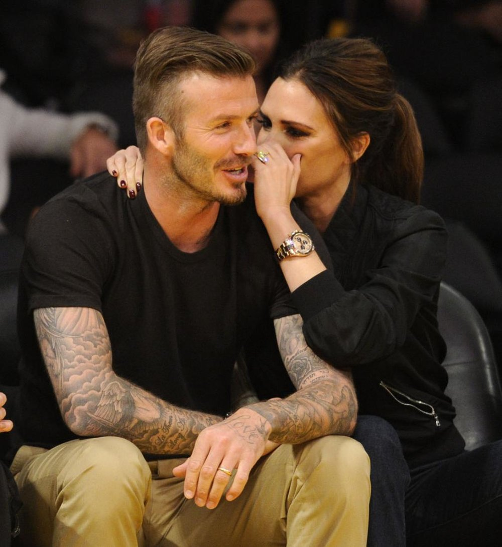 Victoria-Beckham-puts-husband-on-cover-of-Vogue-Paris.jpg