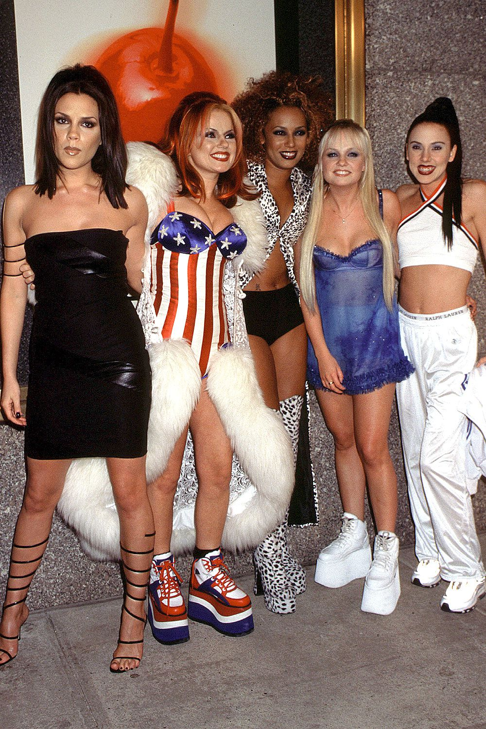 025-spice-girls.jpg
