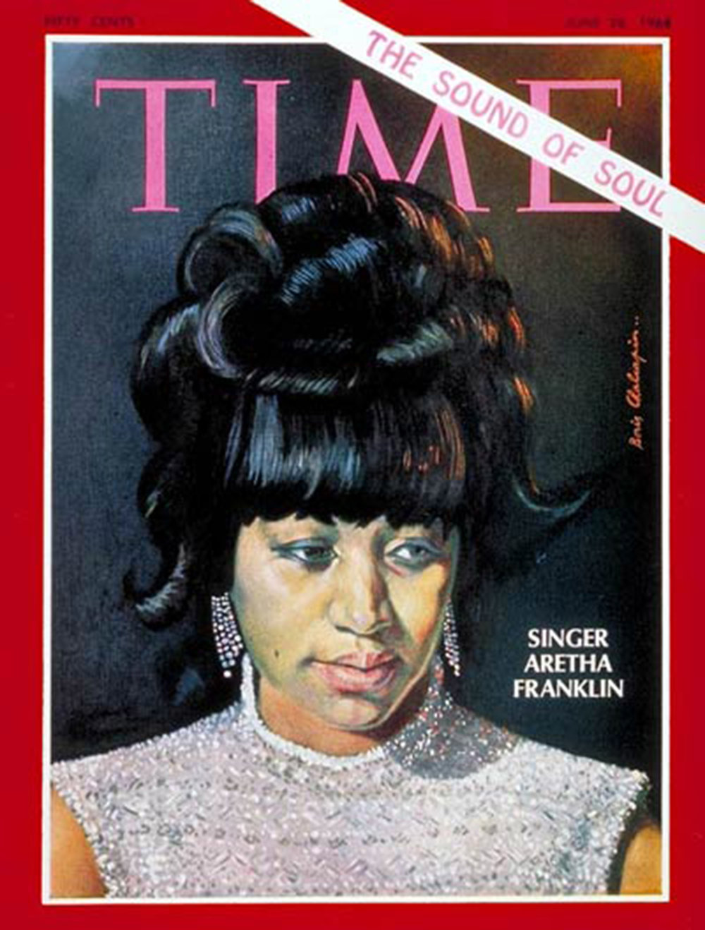 aretha-franklin-cover.jpg