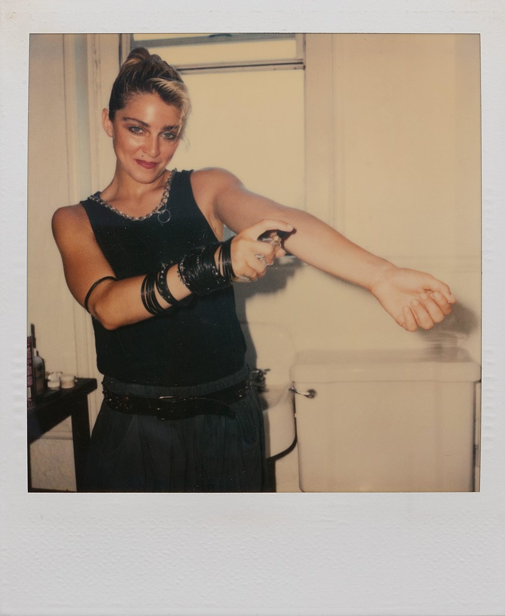 66-long-lost-casting-polaroids-of-madonna-show-a-mega-star-on-the-verge-body-image-1471356595.jpg