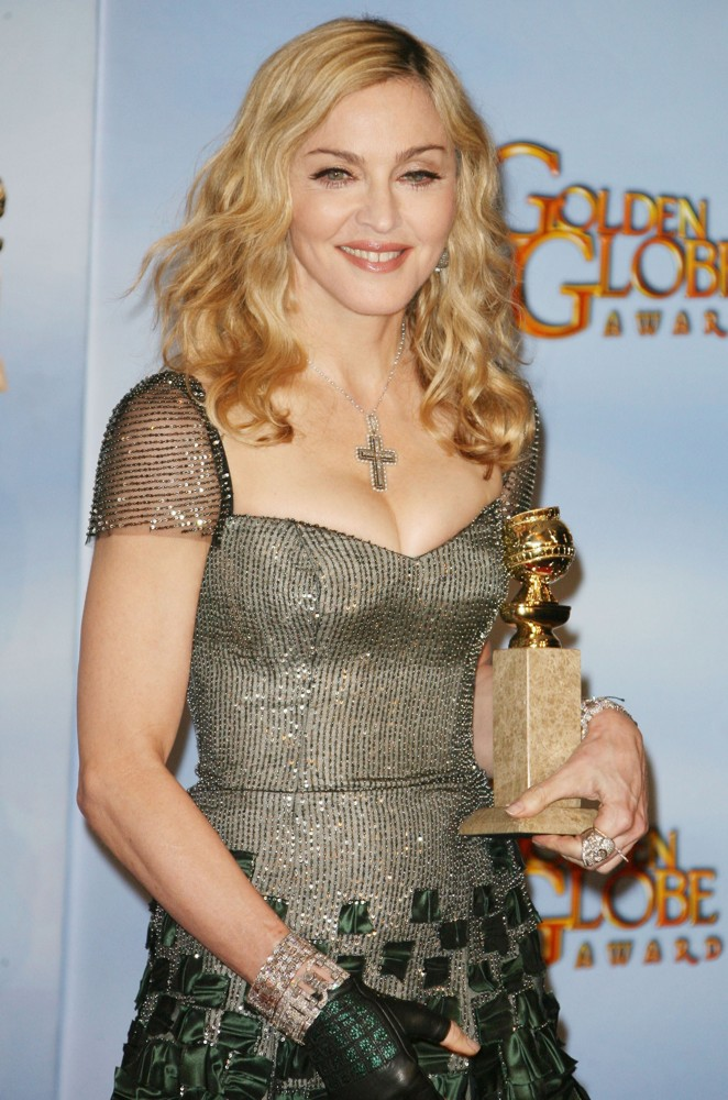 madonna-69th-annual-golden-globe-awards-press-room-03.jpg