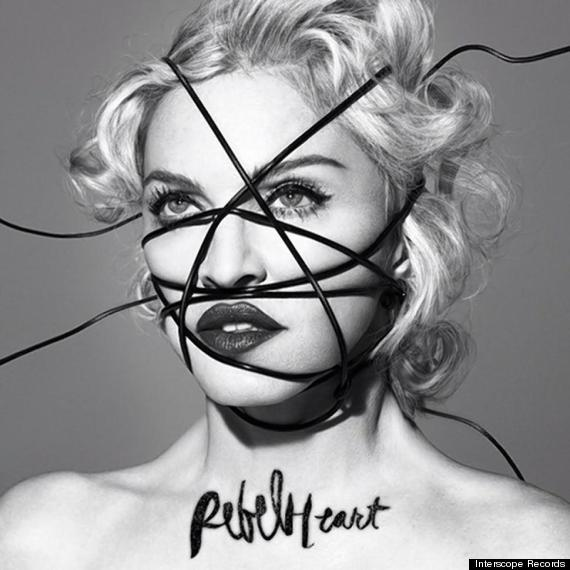 o-REBEL-HEART-570.jpg