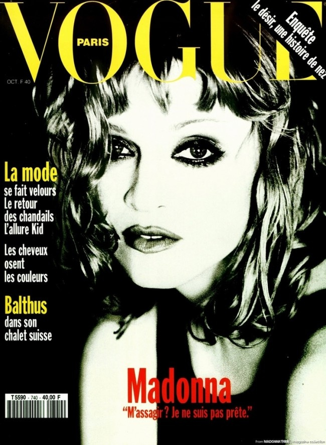 madonna-photography-ellen-von-unwerth-vogue-paris-october-1993-411_o.jpg