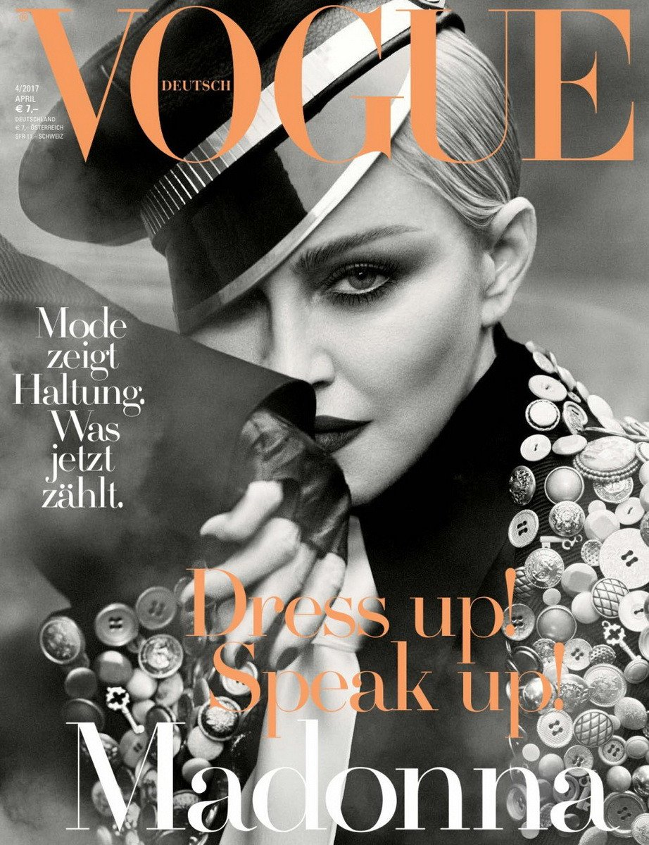 madonna-vogue-germany-201704-00.jpg