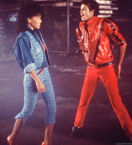 Ola-Ray-and-Michael-Jackson-Thriller-michael-jackson-32174011-455-500.png