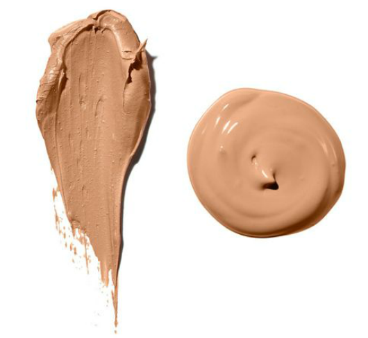 6 best watery liquid foundations for every skin type la prairie.png