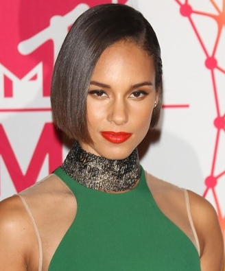 alicia-keys-mtv-ema-s-2012-06.jpg