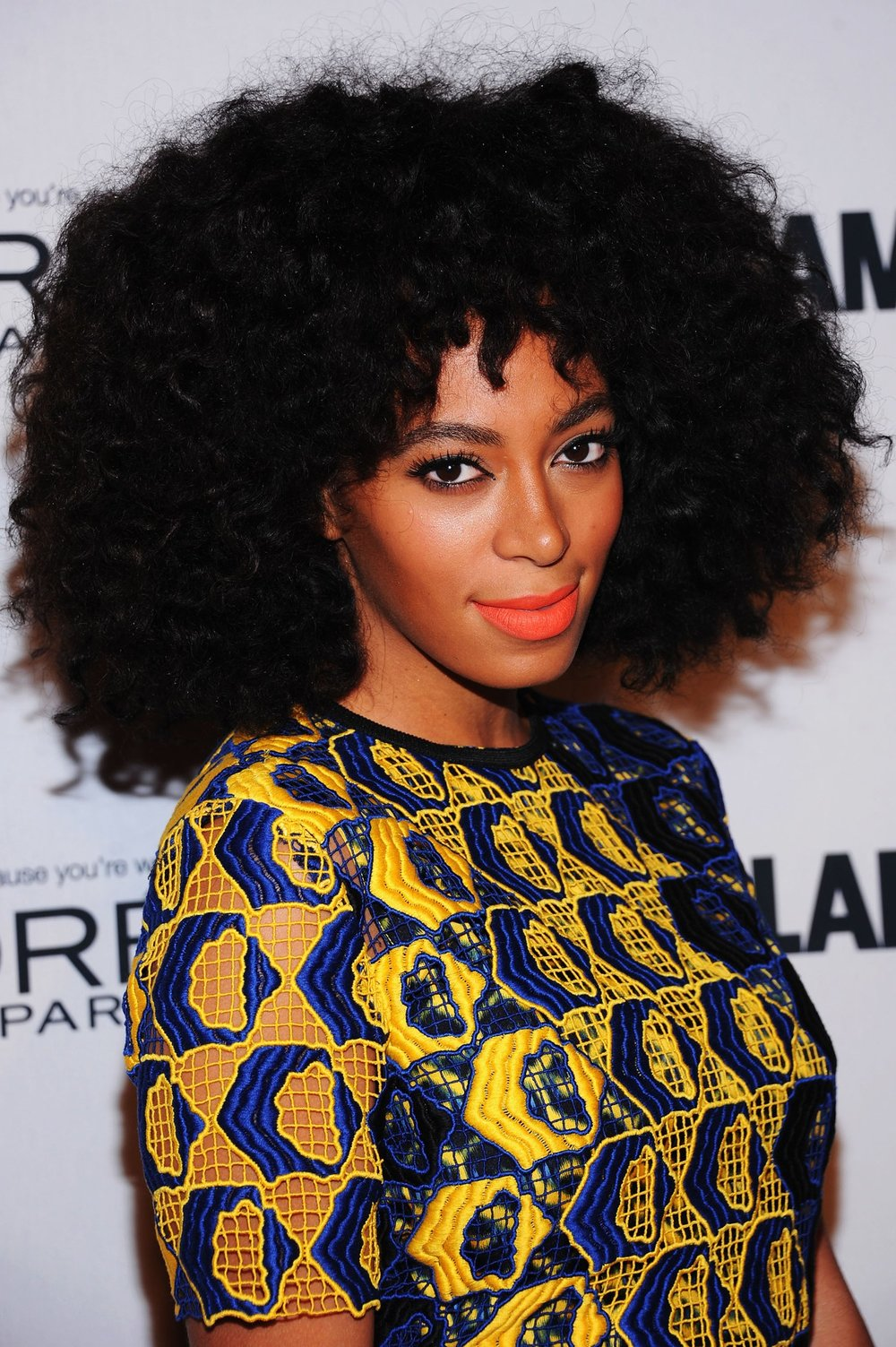 beauty-2012-11-solange-knowles-lipstick-main.jpg