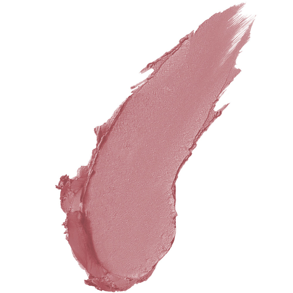 Umbrella-Club-Matte-Liquid-Lipstick-BANG-BANG-pink-nude-lipstick-swatch.jpg