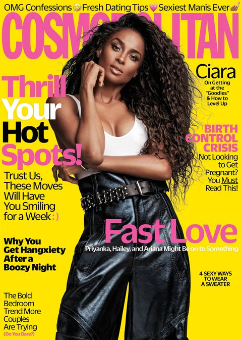 cosmopolitan-nov-2718-cover-ns-1538084723.jpg
