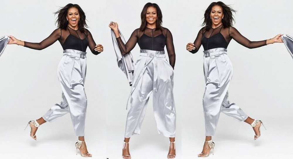 Michelle-Obama-for-ELLE-Magazine-Miller-Mobley-ZUMI-November-2018-e1542099181261-1024x555.jpg