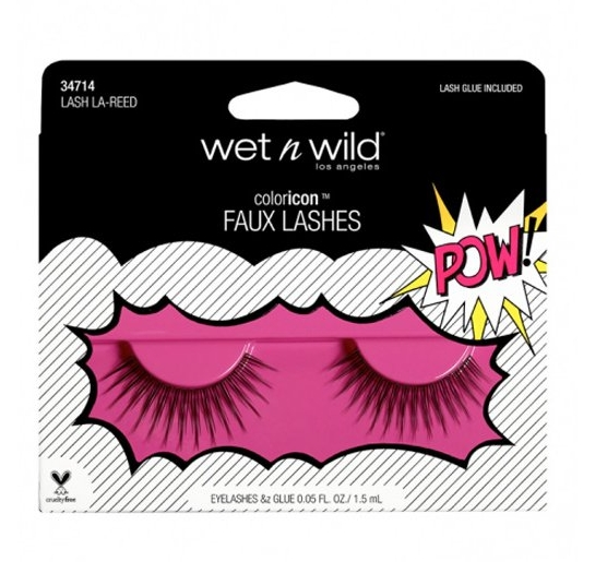 Wet-n-Wild-Color-Icon-Faux-Lashes.jpg