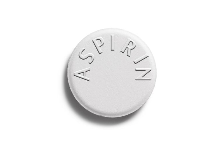 single-aspirin-pill-with-copy-space-161933990-5971290eaf5d3a0011214501.jpg