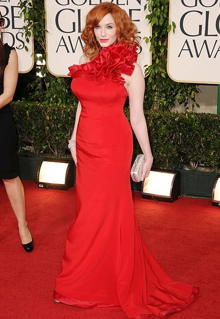 christina-hendricks-gg-2011.jpg