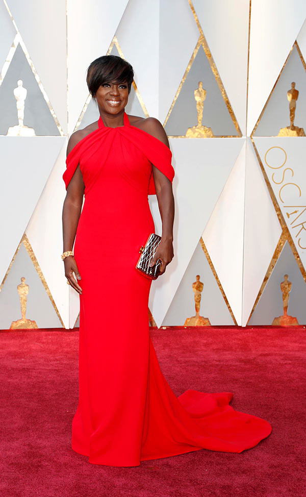 viola-davis-fashion-academy-awards-oscars-2017-ftr.jpg
