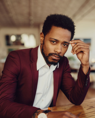 LaKeith-Stanfield-01.w330.h412.jpg