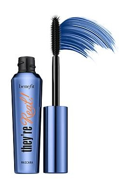 benefit-theyre-real-mascara-beyond-blue-d-20170901081029457_427729.jpg