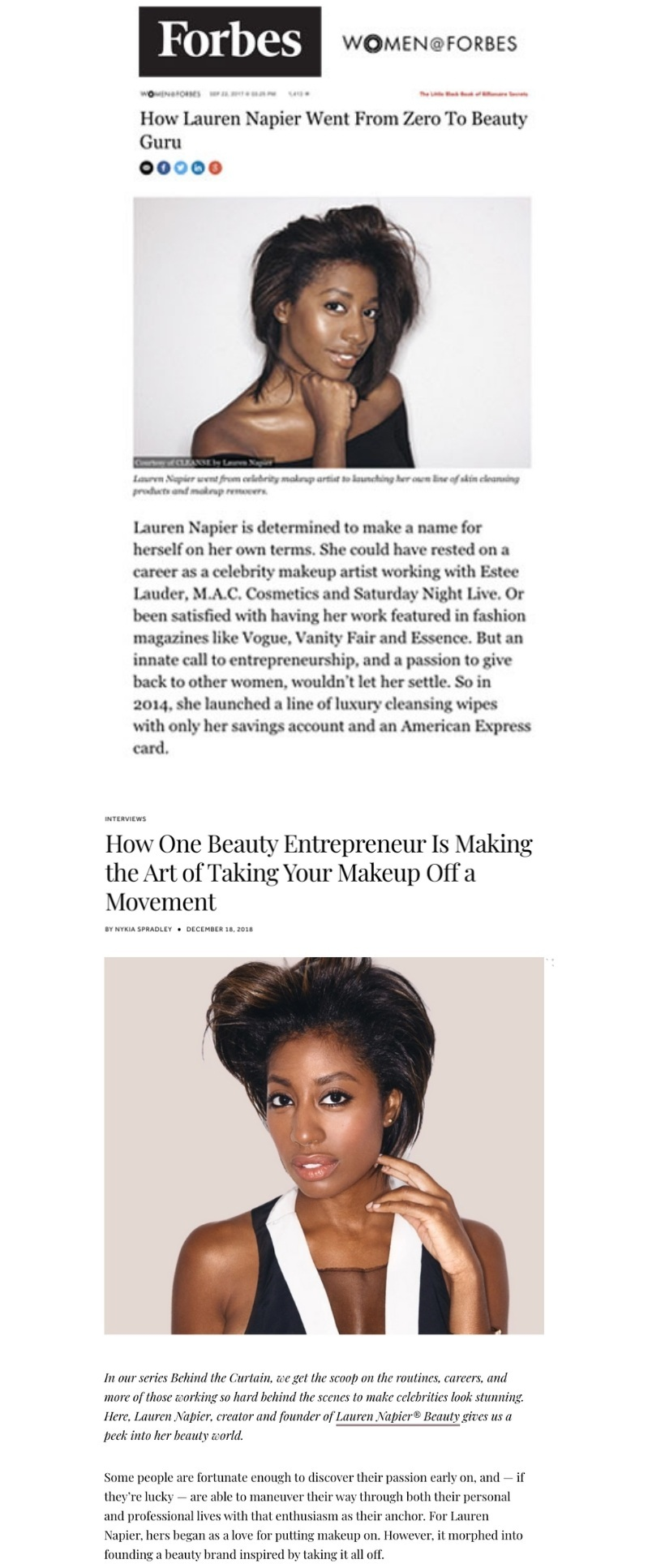 FORBES+INSTYLE+BLACK+BUSINESS+WOMEN