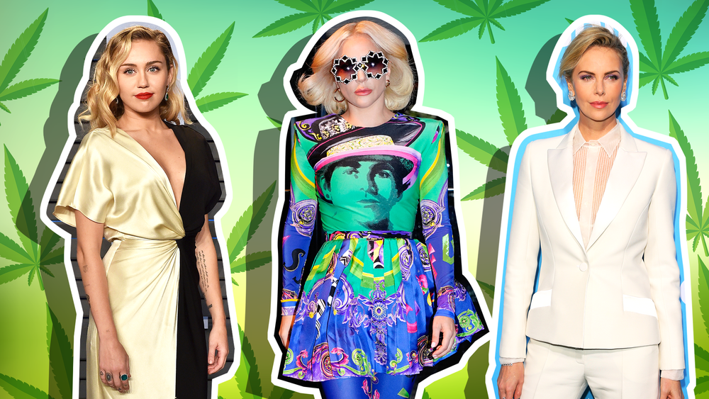 celebrities-who-stopped-smoking-weed.png
