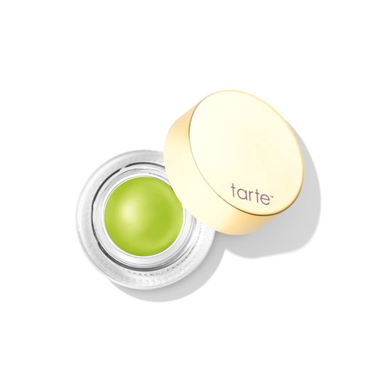 778-limited-edition-clay-pot-waterproof-shadow-liner-margarita-lime-green-OTHER-main-img_MAIN.jpg