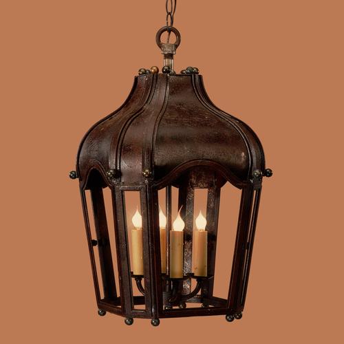 Old world lighting old world lighting t kizaki old world lighting monte carlo iron lantern old world lighting z aloadofball Image collections