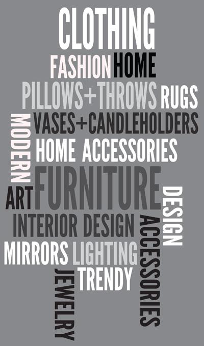 17 Street : Modern Home + Modern You