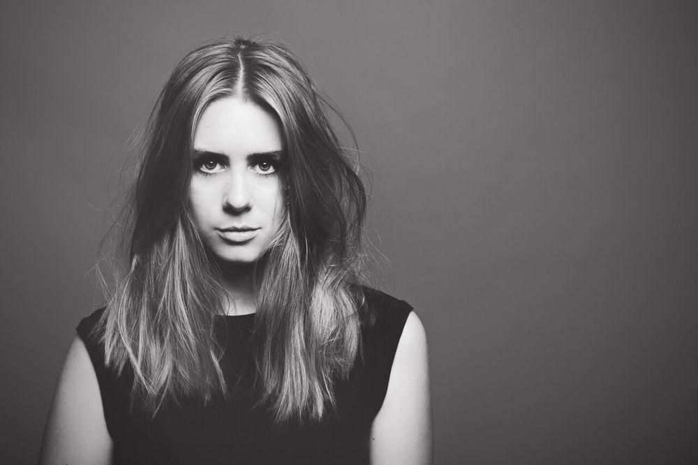 ZONE HOMA : Laissez parler l'artiste ! / Ann-Sophie Laforest